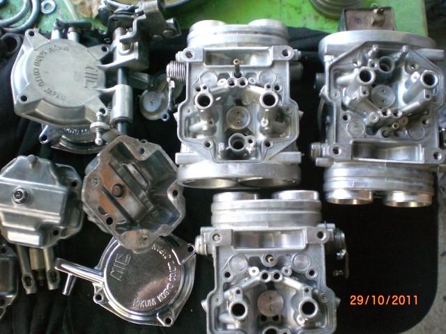 CARBUS 1300Z Cimg5215