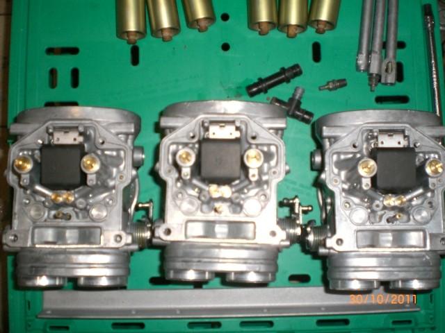 CARBUS 1300Z Cimg5217