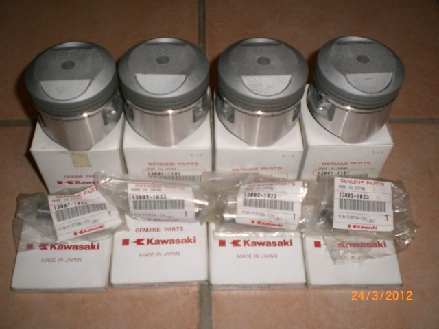 kawasaki full power  Cimg5511