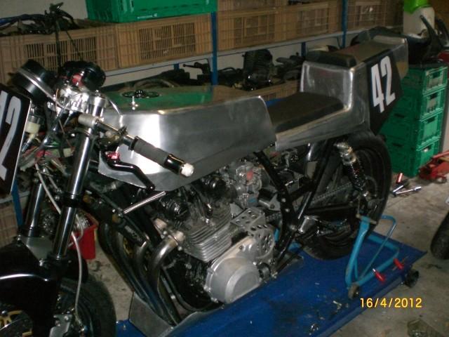 Z1R  Cimg5514