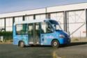 Appel d'offre 2008 : 6 Minibus et 2 Midibus TAD Vehixe10