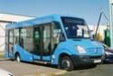 Appel d'offre 2008 : 6 Minibus et 2 Midibus TAD Vehixe11