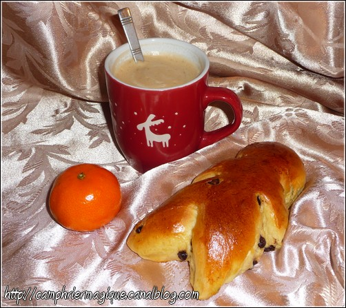 Manalas ... gâteau alsacien - Page 2 Saint_10