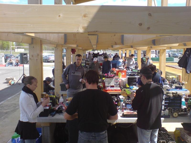 Course de Pau le 13/04/2008 Dsc00441