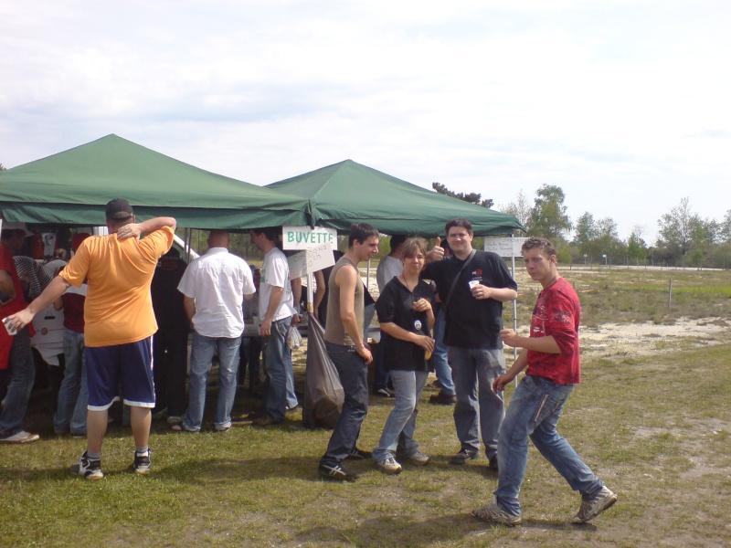 Course amicale de St Aubin Model Club le 27/04/2008 Dsc00558