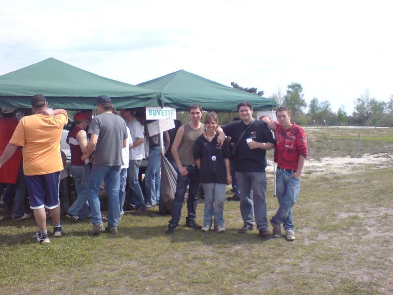 Course amicale de St Aubin Model Club le 27/04/2008 Dsc00559