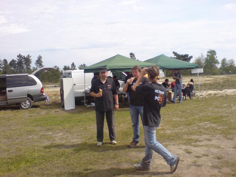 Course amicale de St Aubin Model Club le 27/04/2008 Dsc00563