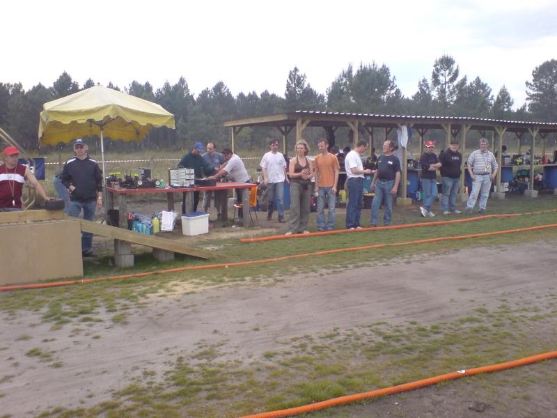 Course amicale de St Aubin Model Club le 27/04/2008 Dsc00578