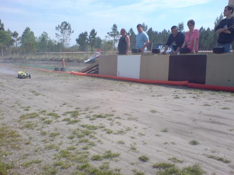 Course amicale de St Aubin Model Club le 27/04/2008 Dsc00630