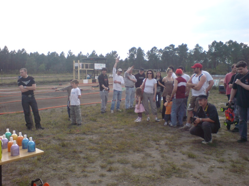 Course amicale de St Aubin Model Club le 27/04/2008 Dsc00666