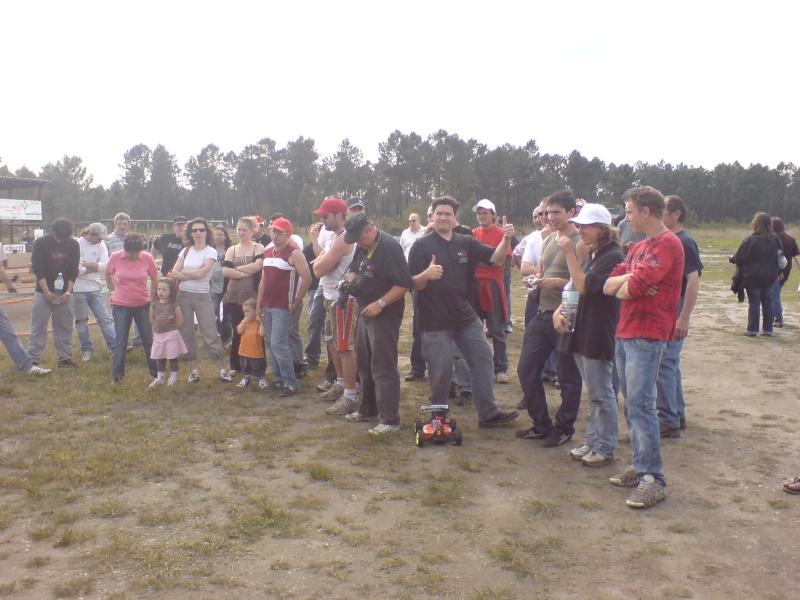 Course amicale de St Aubin Model Club le 27/04/2008 Dsc00669
