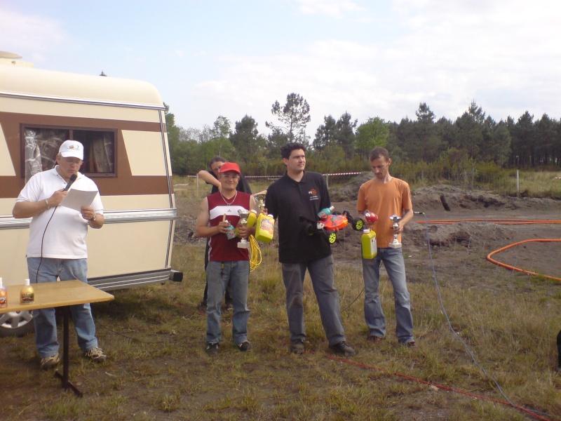 Course amicale de St Aubin Model Club le 27/04/2008 Dsc00671
