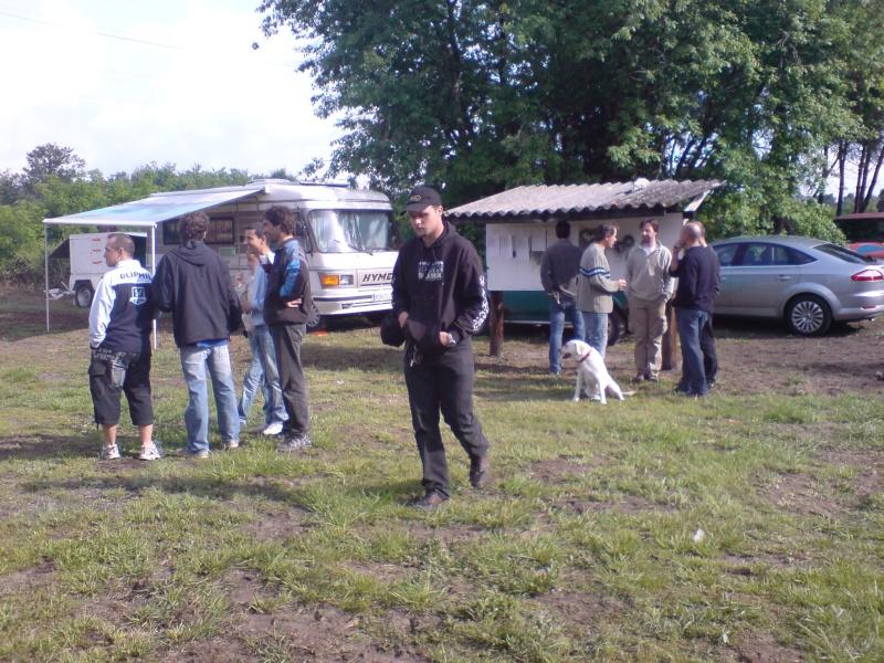 Photos du Teich Dsc00771
