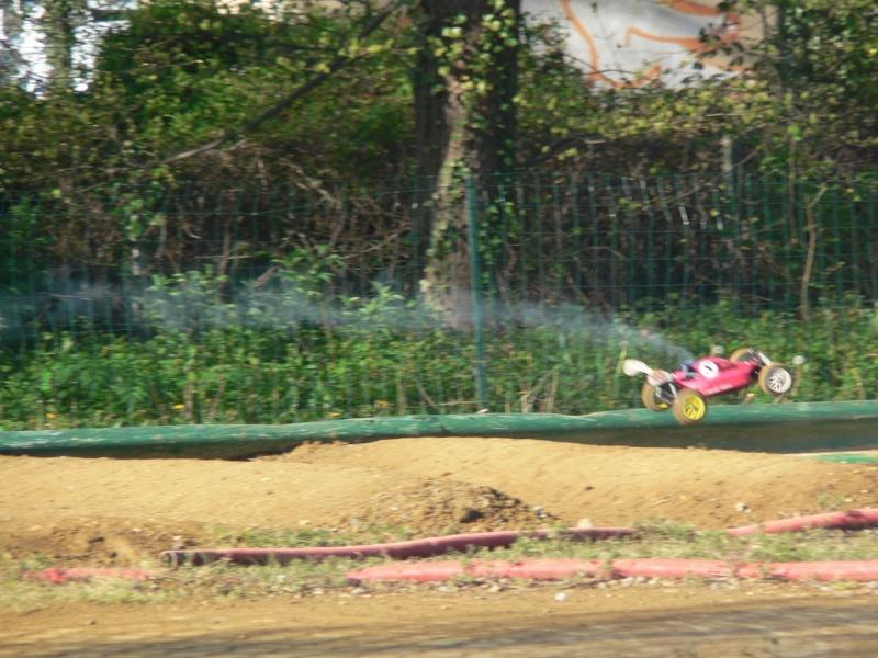 Course de Pau le 13/04/2008 Mini-p13