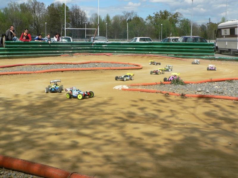 Course de Pau le 13/04/2008 Mini-p20