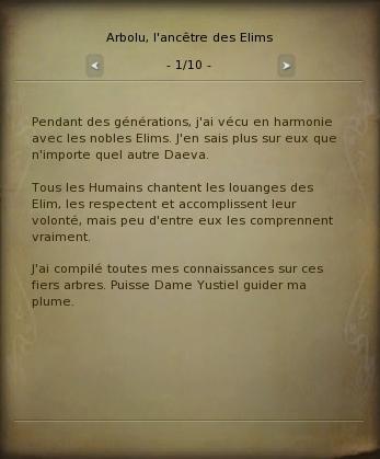 [Sanctum] Arbolu, l'Ancêtre des Elims Arbolu11
