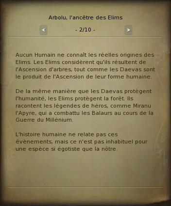 [Sanctum] Arbolu, l'Ancêtre des Elims Arbolu12