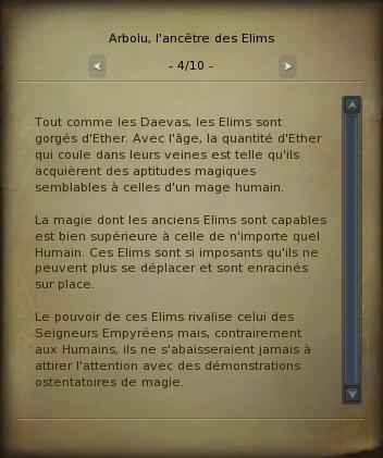 [Sanctum] Arbolu, l'Ancêtre des Elims Arbolu14