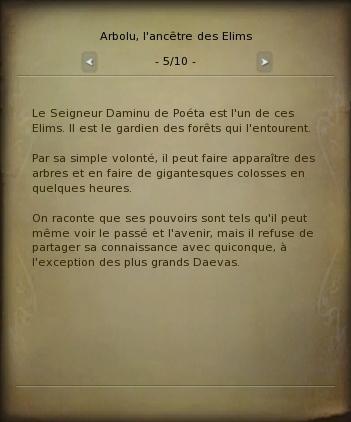 [Sanctum] Arbolu, l'Ancêtre des Elims Arbolu15