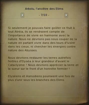 [Sanctum] Arbolu, l'Ancêtre des Elims Arbolu17