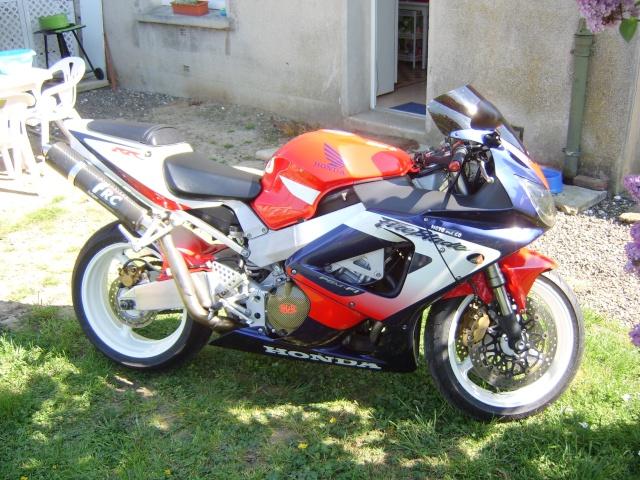 mon brelon Sta60011