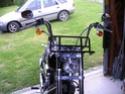 Porte bagage AV P1010011
