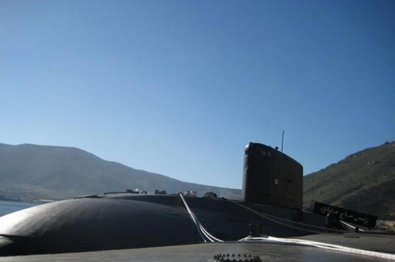 الجزائر تعاقدت على 4 فرقاطات MEKO A-200 في صفقة 2.8 مليار دولار  - صفحة 4 13592610
