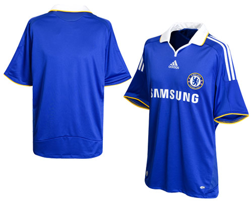 Maillot 2008-2009 et 2009-2010 Prd_ma10