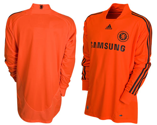 Maillots Chelsea 2008/09 Prd_ma11