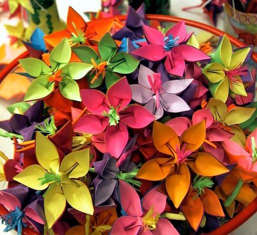 Les couleurs des fleurs et leur signification Fleur_10