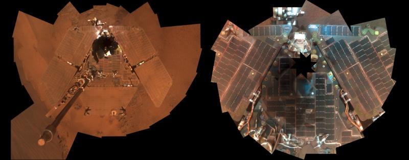 Un peu d'actualité sur la planète Mars... - Page 4 1280px10