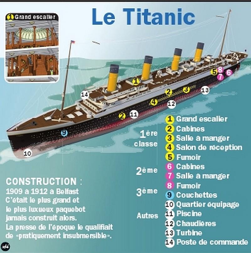 Oceanographie, l'actu... - Page 3 20120410