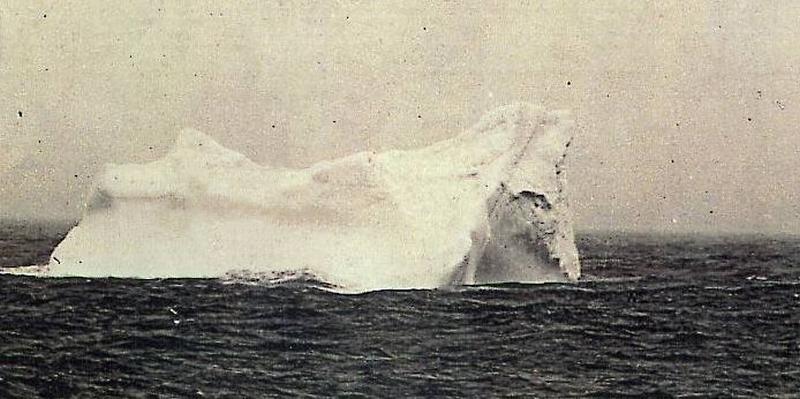 Oceanographie, l'actu... - Page 3 20120413