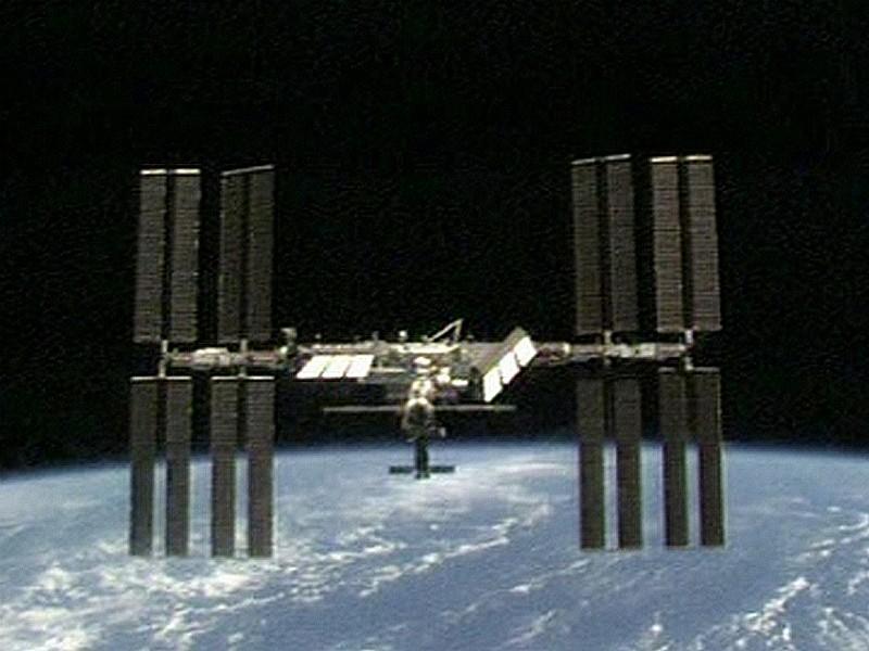 LES RDV & MISSIONS avec L'ISS - Page 4 31914810