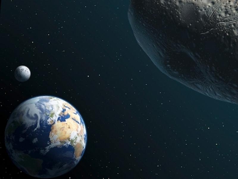 ASTEROÏDES & GEOCROISEURS... Astero13