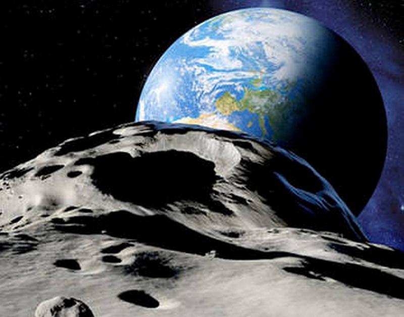 ASTEROÏDES & GEOCROISEURS... Astero14