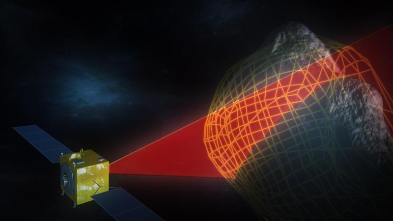 ASTEROÏDES & GEOCROISEURS... Astero15
