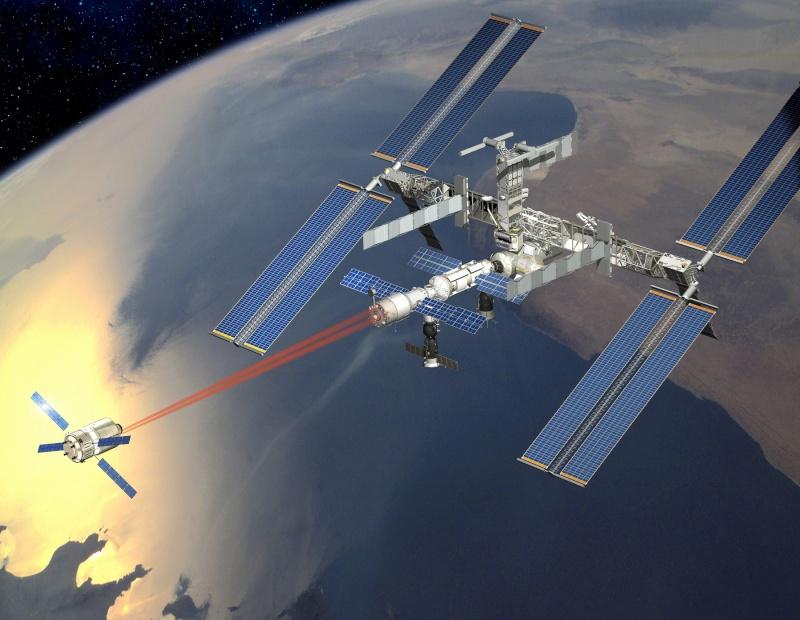 LES RDV & MISSIONS avec L'ISS - Page 4 Atv-jv10