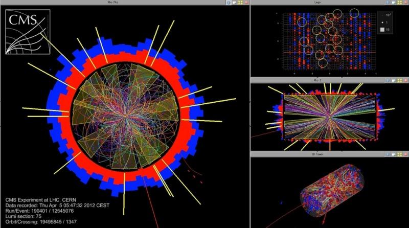 Regard sur l'univers de la physique et l'Astrophysique... - Page 5 Cms_2010