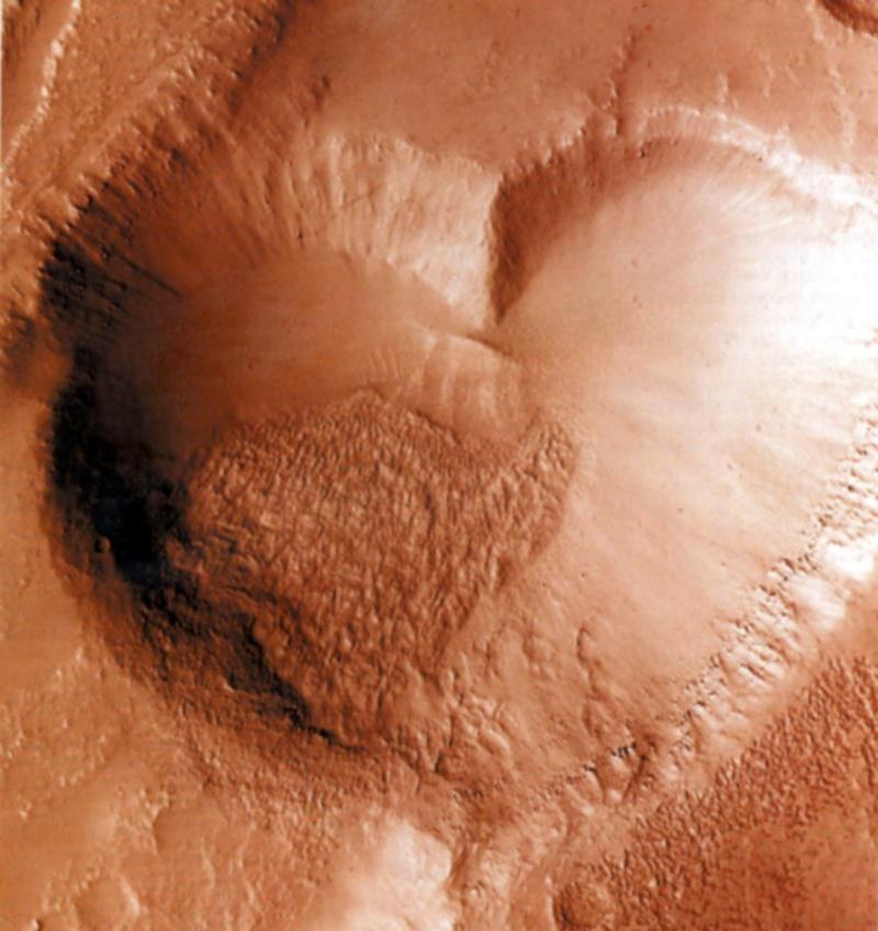 Un peu d'actualité sur la planète Mars... - Page 4 Coeur-10