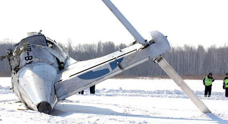 Aéronautique, l'Actu... - Page 2 Crash_10