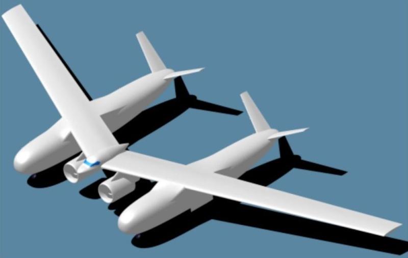 Aéronautique, l'Actu... Deux_f10