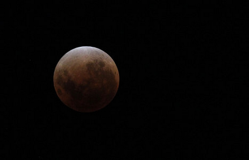 ECLIPSE A OBSERVER... - Page 2 Eclips22