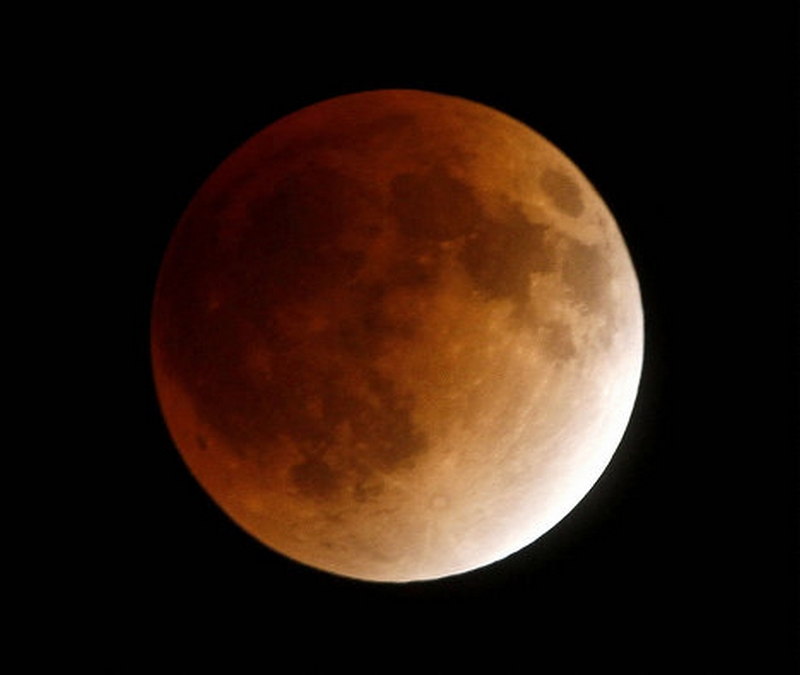 ECLIPSE A OBSERVER... - Page 2 Eclips23