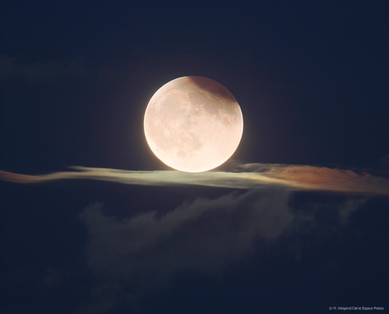 ECLIPSE A OBSERVER... - Page 2 Eclips25