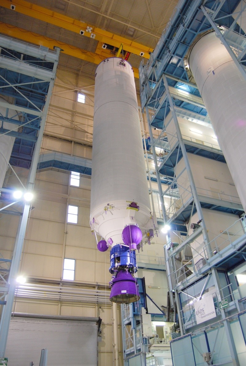 Les Tirs d'ARIANE 5... - Page 2 Epc_ar10