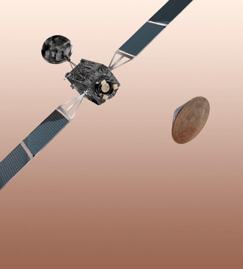 Un peu d'actualité sur la planète Mars... - Page 4 Exomar12