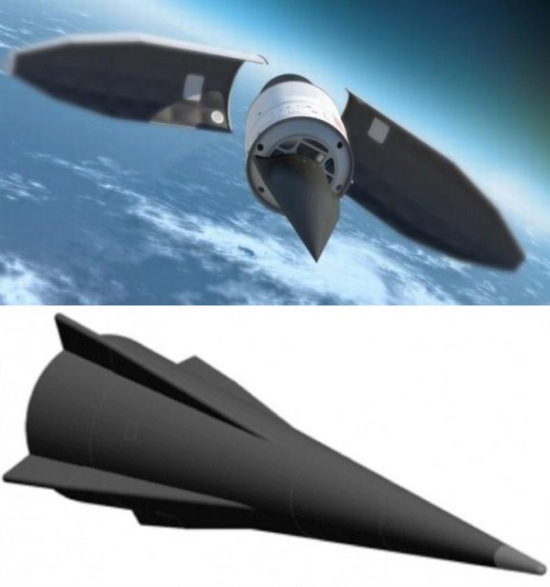Aéronautique, l'Actu... Falcon13