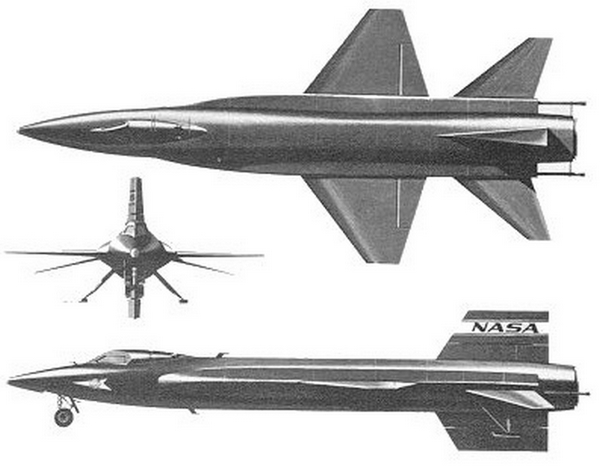 Aéronautique, l'Actu... I-1-110
