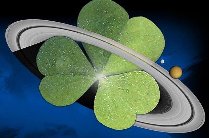 Happy St. Patrick's Day... Img00310